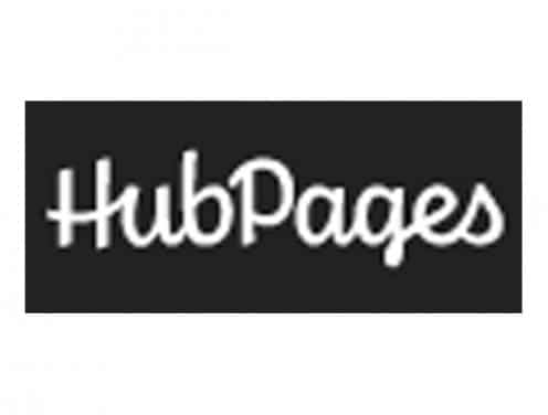 hub-pages