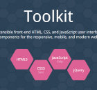 1426722294titon-toolkit