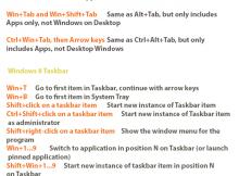 windows8-keyboard-shortkuts